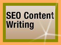 How To Earn Money With Content Writing? Super Tips