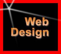 How To Earn Money With Web Designing? Super Tips For Beginners