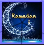 New & Tasty Ramadan Recipes in Urdu & Tips For Avoiding Dehydration