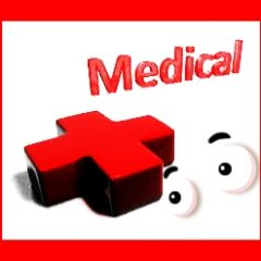 Career Counseling About Medical (Medicine) Profession in Pakistan