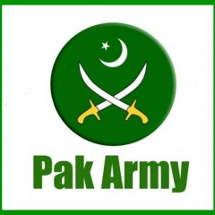 Join Pak Army 2020 Solved MCQs-General Knowledge About Pakistan Army