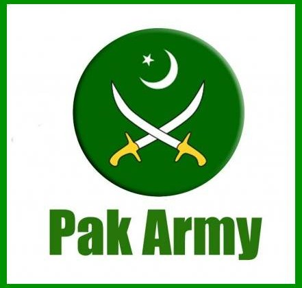 How To Join Pak Army Through PMA Long Course 2019? Tips & Procedure