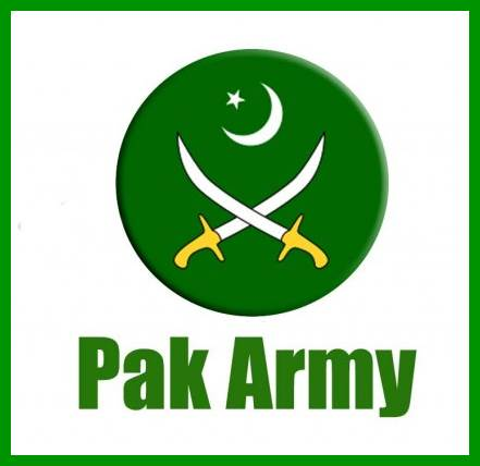 Join Pak Army 2019 Medical Corps as M Cadet, Online Registration