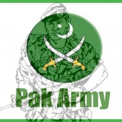 How To Join Pak Army as Second Lieutenant in 2019? Procedure & Tips