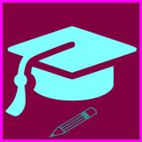NED University Karachi Bachelor Degree Programs (BE, BS) Admission 2019