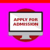 Northern University Nowshera Admission 2021 Schedule