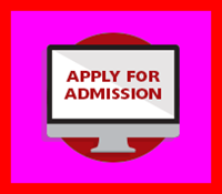 The Spirit School Admission 2019 in Play Group to 9th, Form, Fee