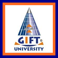 Gift University Gujranwala Admission 2020-Apply Online