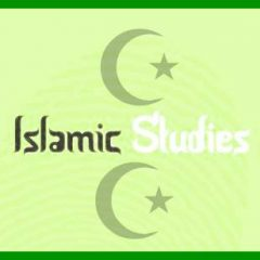 Islamic Studies (Islamiyat) General Knowledge