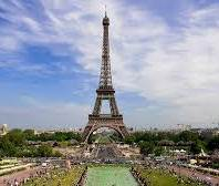 Study Abroad Tips For Student Visa of France From Pakistan
