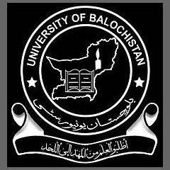 University of Balochistan BA, BSc Annual Exam Result 2021
