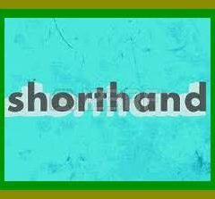 Importance of Shorthand For Finding a Job in Pakistan-Tips