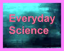 Everyday Science General Knowledge