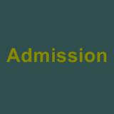 Pakistan Institute of Development Economics PIDE Admission 2019