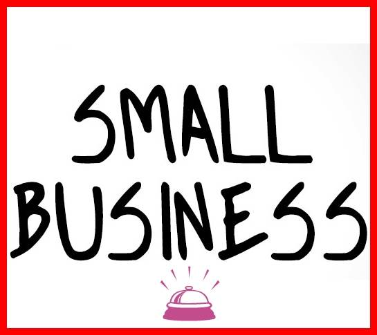 Top 5 Small Business Ideas For Students in Pakistan