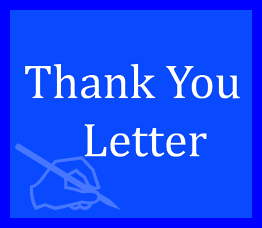 How to Write Thank You Letter After Job Interview? Super Tips