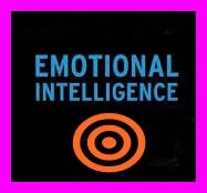 Test Your Emotional Intelligence Online-Free EQ Test, EI MCQs