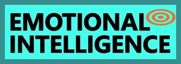 Test Your Emotional Intelligence Online-Free EQ Test, EI MCQs