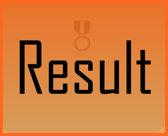 BISE Abbottabad Board 9th Class Result 2021-Biseatd SSC Part 1 Results
