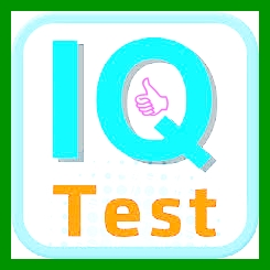 Online IQ Test-Check Your Common Sense Through Mind Game MCQs