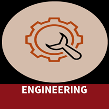 Career Counseling About Scope of Metallurgical Engineering in Urdu & English