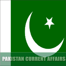Top 40 Current Affairs of Pakistan MCQs For PMS, CSS, PCS & NTS Exams
