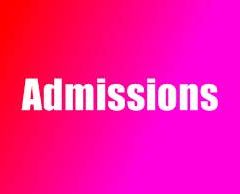 Public School Gadap PSG Karachi Admission 2021, Form, Test Result