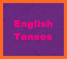 Learn English Tenses, Online Test, Solved MCQs Exercise
