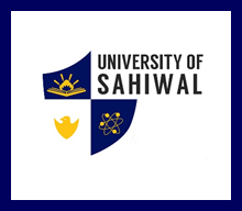 University of Sahiwal Admission 2019 in Evening & Weekend Programs