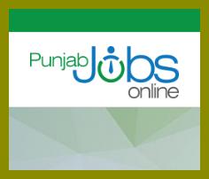 All Latest Govt Jobs in Punjab 2020, Apply Online