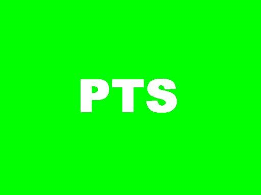 Pakistan Testing Service PTS Roll No Slip 2019, Download, www.pts.org.pk