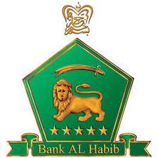 Latest Bank Al Habib Limited Jobs 2021 in Pakistan, All New Ads, Apply Online