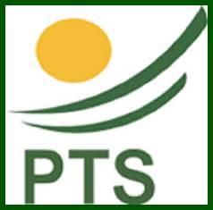 Pakistan Testing Service (PTS)