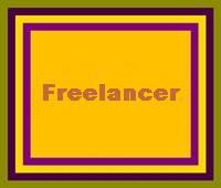 How Girls Can Earn Money Online in Pakistan as Freelancer? Tips in Urdu