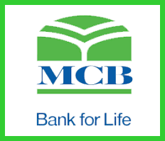 MCB Internet Banking, Registration, Login, Services, Benefits & Visa Cards