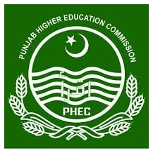 All Latest PHEC Scholarships 2021, Download Form