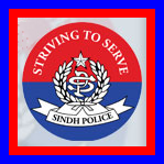 Sindh Police Jobs 2020 Online Preparation & Test (ASI, SI & Constable