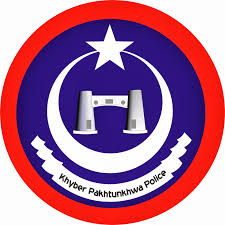 All KPK Police Jobs 2020 (ASI, Constable, SI), Ads, Form, Result