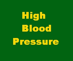 High Blood Pressure Symptoms, Causes & Treatment Tips in Urdu & English
