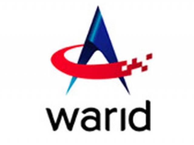 Warid Call Packages & Offers 2021 For Prepaid Customers, Daily, Weekly & Monthly