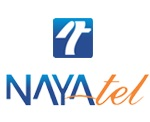 Nayatel Internet Packages 2021 Plans & Prices