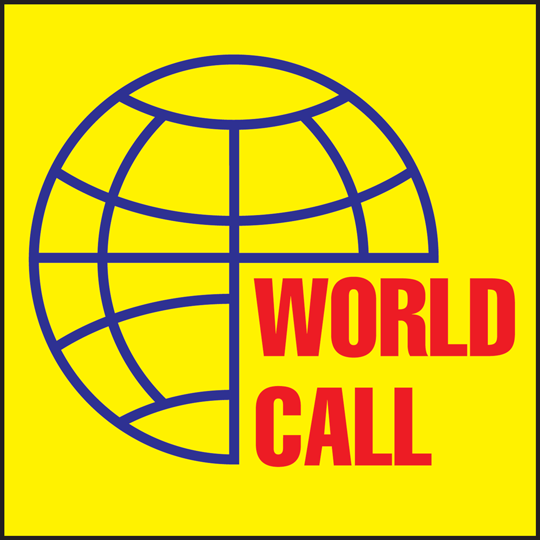 Worldcall Internet Packages 2021 & Coverage Areas in Karachi & Lahore