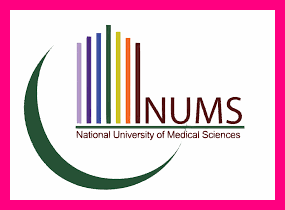 National University of Medical Sciences (NUMS)