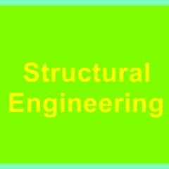Career & Scope Structural Engineering in Pakistan-Urdu & English Guide