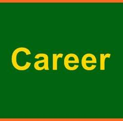 Career & Scope of MBIT Degree in Pakistan, Jobs, Salary, Subjects