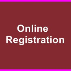 Online Company Registration Guide in Urdu For Pakistani Businessmen