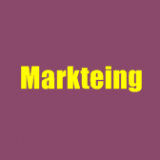 Top 10 Marketing Tips for Salesmen in Pakistan-Increase Your Sales Quickly