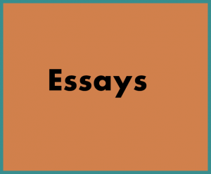 Global Warming Essay In English  Thesis Statement Examples For Argumentative Essays also From Thesis To Essay Writing All In One English Essay For Students Of Fa  Ba Essay About English Language