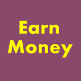 Best Ways To Earn Money From Internet in 2020 (Urdu-English)