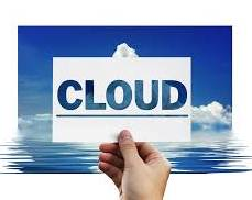 Role of Cloud Computing & Cloud Technology in Higher Education (Urdu-English)